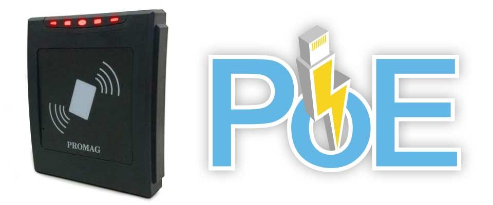 Promag Europe - RFID, Mifare and UHF Readers, OEM RFID