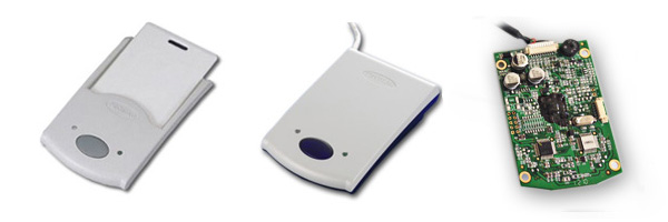 low cost rfid readers
