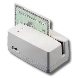 Promag MSR300 - Magnetic Stripe Data Collector - Portable magnetic swipe reader, which is specially designed for magnetic stripe data collection