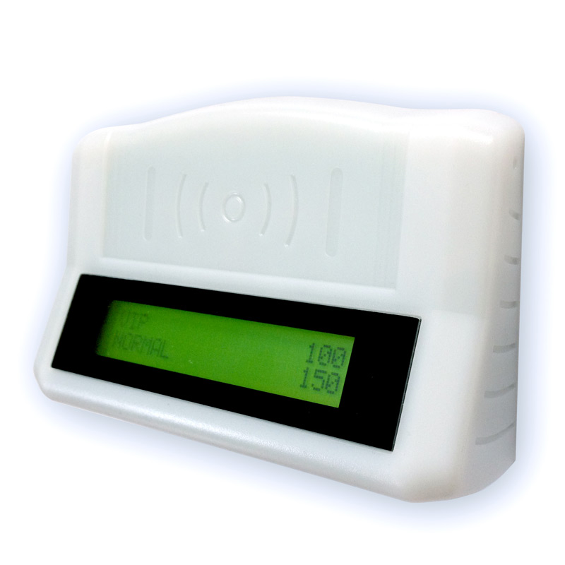 Promag CP900 RFID Cashless Payment Reader - Picture 2