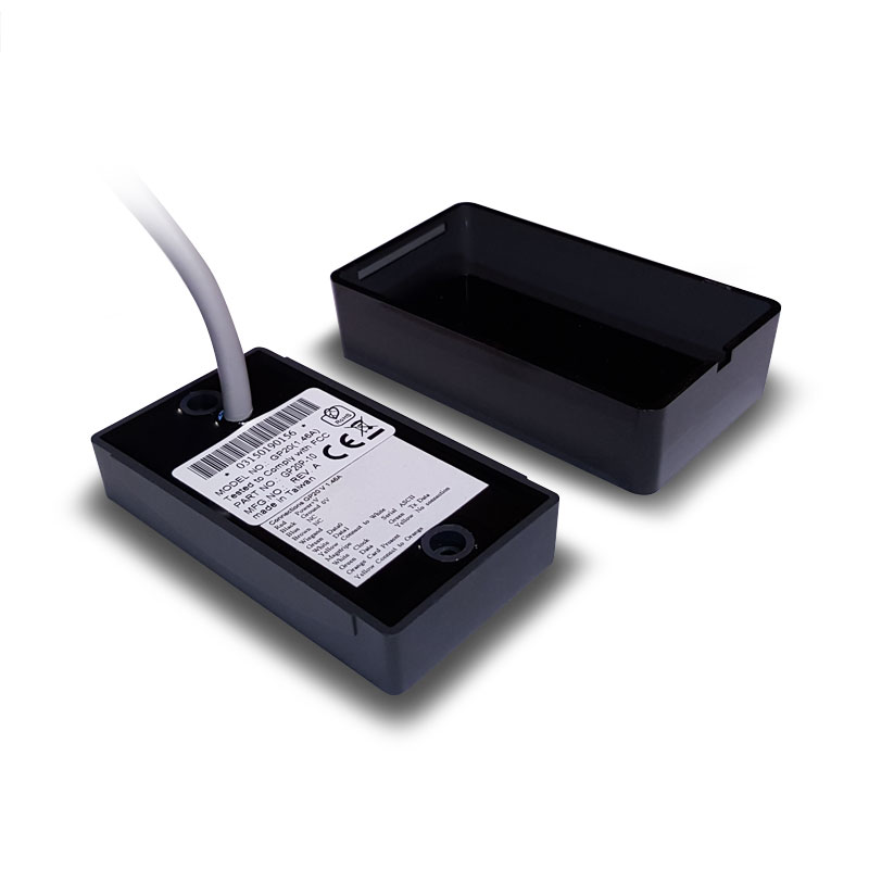 Promag GP20P 125kHz RFID Reader - Picture 3