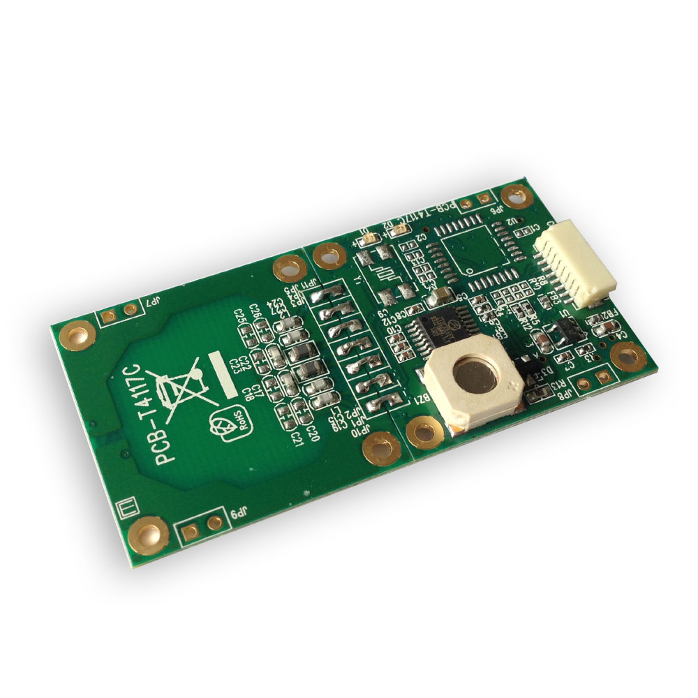 Promag MP30 13.56Mhz Read/Write Module