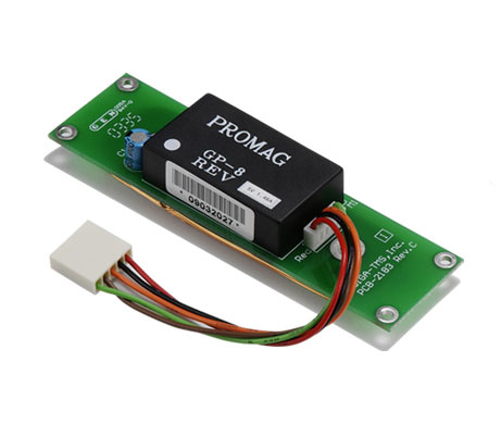 PA2183 / PA2713 RFID Reader Modules - 125kHz & 13.56MHz OEM Module for magnetic stripe reader upgrade