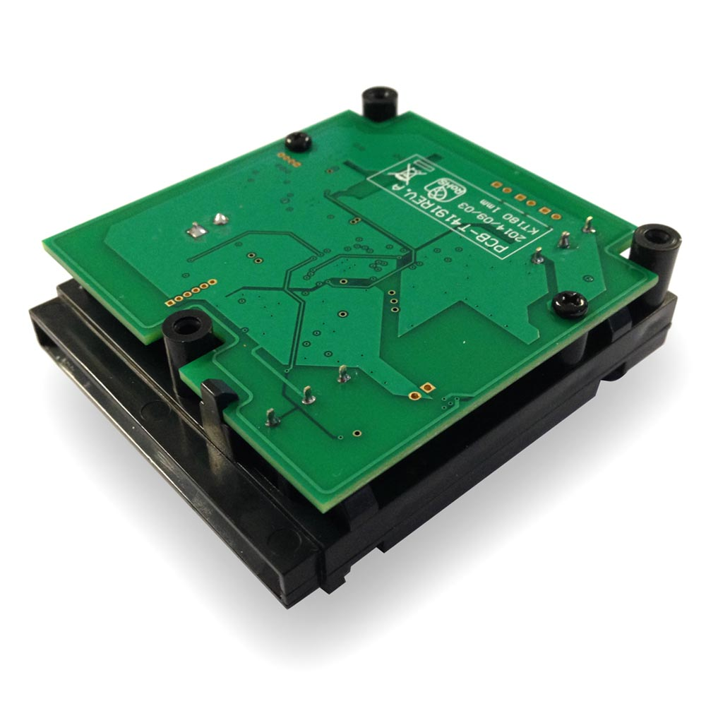 PROXSLOT Half-Card RFID Insert Reader - Picture 4